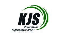 KJS Logo